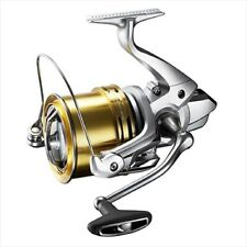 Shimano 18 Surf Leader-CI4+ SD 35 From Japan