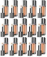 Maybelline Colorsensational The Elixir Lipstick, 55 Glistening Amber CHOOSE PACK