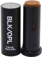 Black Opal True Color Stick Foundation SPF 15, Nutmeg 0.5 oz (Pack of 2)