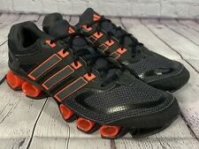 Adidas AMBITION PB5 POWER BOUNCE Running Trainer springblade gym mega Shoe~Sz 11