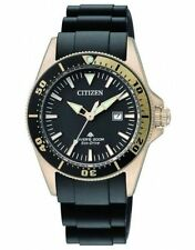 Citizen Diver Wristwatches