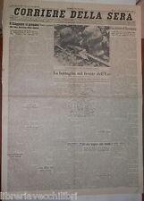 23 Settembre 1943 Giappone Guerra Partigiani Friuli Bonaparte Germania Vaticano