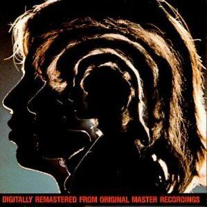 Rolling Stones Hot rocks 1964-1971 [2 CD]