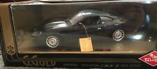 Guiloy 1/18 Scale Diecast  67517 Aston Martin DB7