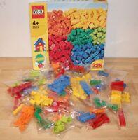 Lot Lego 5529