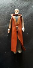 Vintage Star Wars Obi Wan Kenobi Kenner Original 1977 First 12