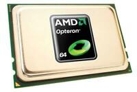 AMD Opteron OS6282YETGGGU 12MB Cache 2.6GHz 16 Core CPU Processor