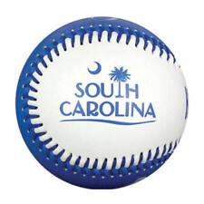 South Carolina Baseball T-Ball