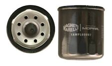 Engine Oil Filter Magneti Marelli 1AMFL00007