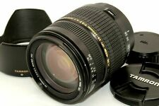 Tamron AF 28-300mm f/3.5-6.3 XR LD IF Macro Telephoto Lens Hood for Sony Japan
