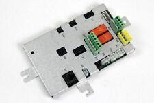 ABB IRC5 Controller Contractor Board DSQC 611 3HAC13389-2/05