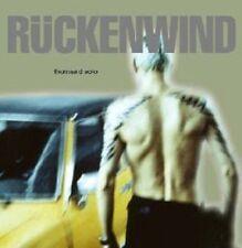 Thomas D. Rückenwind (1997) [Maxi-CD]