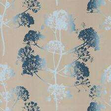 John Lewis Clarissa Hulse for Harlequin Wallpaper - Callista Angeliki - 111399