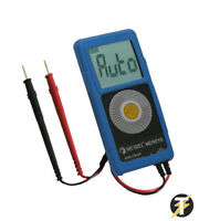 Metrel MD 9010 Digital Multimeter