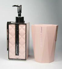 Luxurious Japanese Bathroom Accessories,Living and Dining