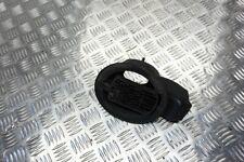 PANNELLO di riparazione per Ford Fiesta Mk1 77-83 FULL Davanzale USA 25-61-00-1 L//H