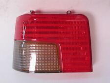 Genuine 6352.34 Peugeot 205 Inc GTi MK2 Left Hand Rear Combination Light #5D203