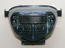 LED Tail light Brake Light Turn Signal for 2000-2003 Suzuki GSXR 600 750 1000