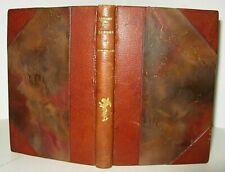 LUCIEN SCENES DES COURTISANES 1930 Illustré LABOCCETTA EROTISME ED. PIAZZA