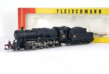 Vintage FLEISCHMANN FOR MARKLIN AC 1178  HO H0 SNCF 150 Z 150Z Steam Locomotive