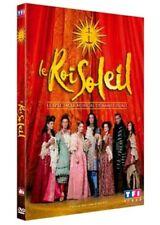LE ROI SOLEIL [DVD] - NEUF