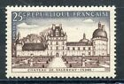 STAMP / TIMBRE FRANCE NEUF N° 1128 ** CHATEAU DE VALENCAY