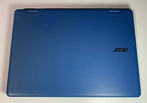Acer Aspire R11  Carte mere Ecran / vendu pour pieces en l'état  No Ram No HDD