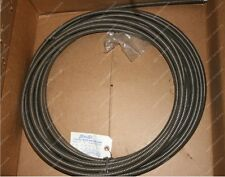 "Electric EEL 1/2"" x 50' Replacement Cable w/ inner core #1/2IC50"