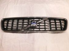 2005 2006 2007 Volvo S40 V50 Front Grille Assembly Factory OEM 08620116 Grill