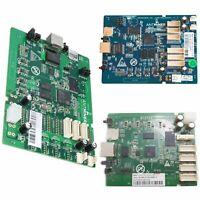 Main Motherboard Control Board for Bitmain Antminer T9+/S9/S9i/Z9/Z9 Mini/Z11