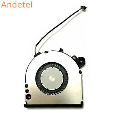 Samsung NP905S3K NP905S3L NP910S3K NP910S3L Laptop CPU Fan Cooler BA31-00155A
