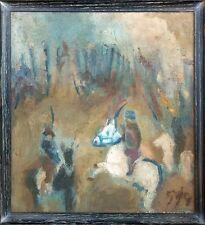 Russian Cossacks