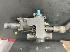 2005 Ford C-Max Mk1 2.0 TDCi Thermostat Housing