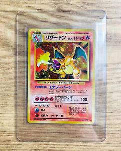 50 Semi Rigid Savers PSA Card Holders Pokémon Card Trading Card Sleeves CGC BGS