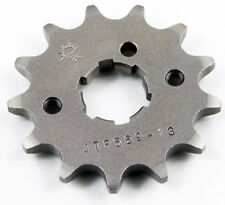 JT 13 Tooth Steel Front Sprocket 520 Pitch JTF569.13