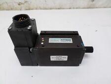 Pittman 5173n002 Dc Brushless Servo Motor
