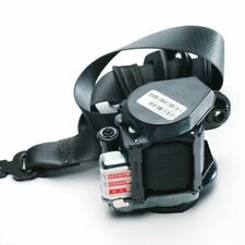 For Nissan Versa Dual Stage Seat Belt Repair Service