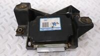 1997 Ford Escort LX Engine Control Module
