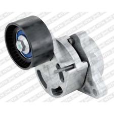 Rullo tenditore Cinghie Poly-V - SNR ga355.16