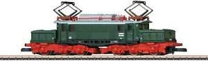 Marklin 88227 Class E 94 Electric DB AG E 94 056 Era VI Museum Scheme