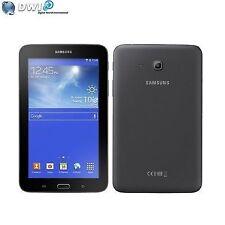 Samsung Galaxy Tab 3 Lite 8 GB 16GB Wi-Fi Tablets & eReaders