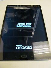 "ASUS ZenPad Z500M, (2048x1536) 4GB RAM 32GB Android 9.7"" Tablet Grey HANPCV04591"