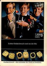 Eterna-1975-Reklame-Werbung-vintage print ad-Vintage Publicidad