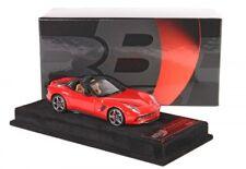 Ferrari F60 America (Red Corsa) 2014