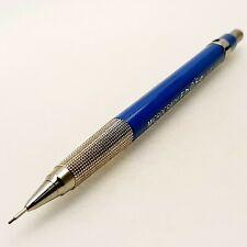 STAEDTLER MICROGRAPH 77015 0.5 mm VINTAGE mechanical pencil drafting GERMANY
