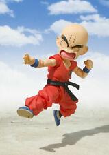 Bandai Dragon Ball Kuririn 10 cm Figurine