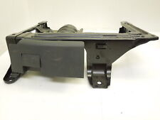 Audi Q7 4L Front OS Right Seat Mounting Base Bracket with Drawer 7L0881678G