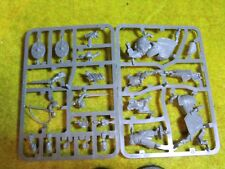 WARHAMMER LOTR -KING THEODEN FOOT AND MOUNTED (PELENNOR FIELDS) **NEW ON SPRUE**