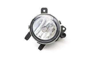 2014 2015 2016 BMW 428I F32 - Right FOG Light / LAMP