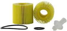 Engine Oil Filter-AWD FEDERATED FILTERS PG5608F